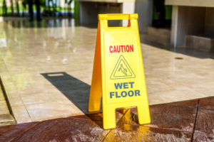 How Long Will My Slip and Fall Case Take?