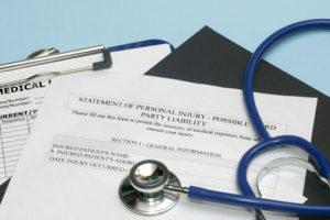 Types of Premises Liability Cases